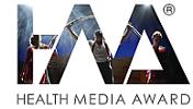 Health Media Award