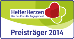 DM HelferHerzen