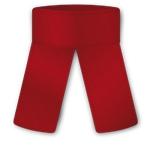 RoteHoseDarmkrebsvorsorge_Logo_web