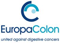 Associate Europa Colon